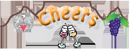 Cheers-Logo-Revised-main