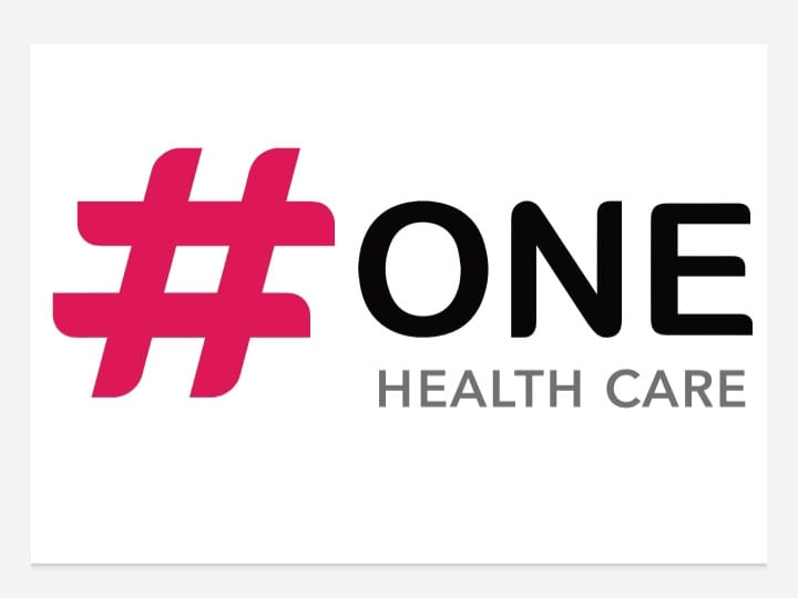 One Health Care